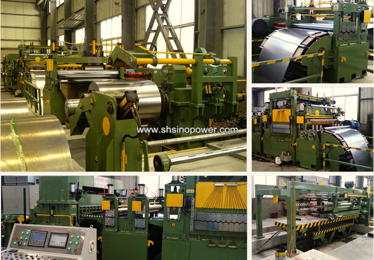 cut to length line,cut to length machine,steel cut to length line,steel cut to length machine,