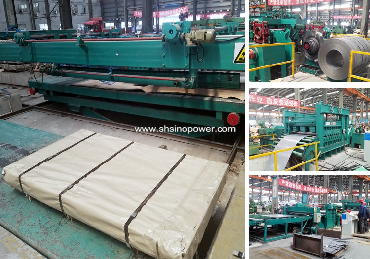metal cut to size,metal sheets cut to size,steel sheet cut to size,stainless steel cut to size,