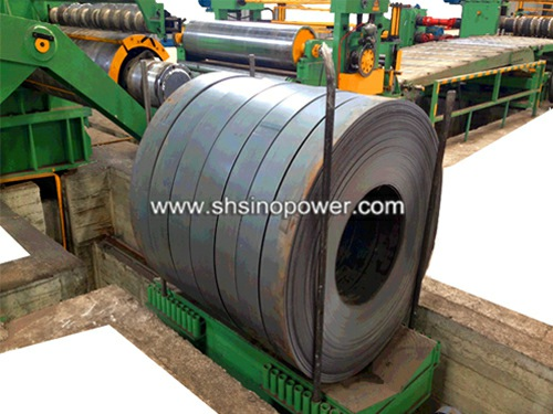 metal slitter,sheet metal slitter,sheet metal slitter machine,